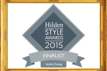 Hilden Style Awards 2015