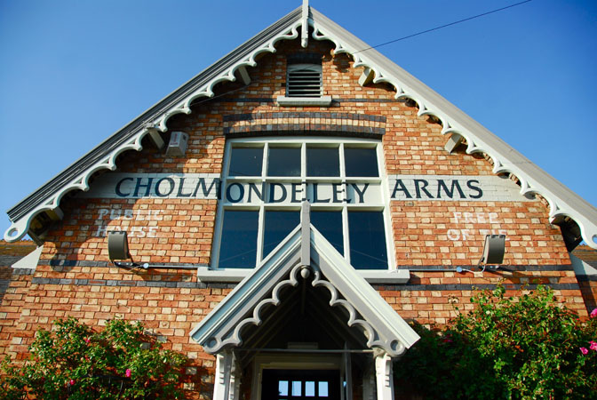1-THE-CHOLMONDELEY-ARMS-1