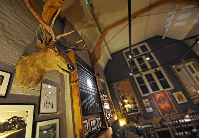 2-Cholmondeley-Deer-Wall-1
