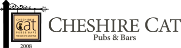 Cheshire Cat Pubs & Bars