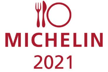 Michelin Plate for Church Inn