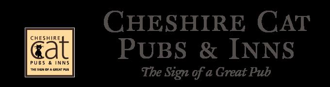 Cheshire Cat Pubs & Bars