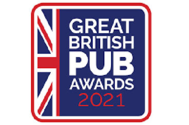 Roebuck Inn impresses the judges to make two Great British Pub Award Finals